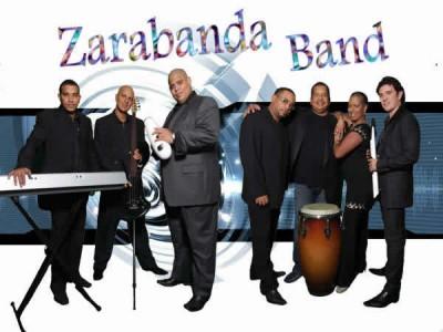 Zarabanda-Band-Promo01-400x300