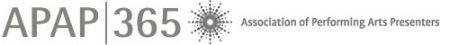 apap_365_logo