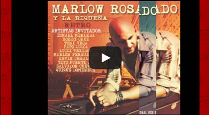 marlow-v2